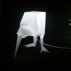 Luminaire - KIWI