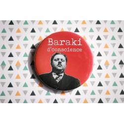 Magnet - Baraki...