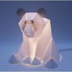 Luminaire - PANDA