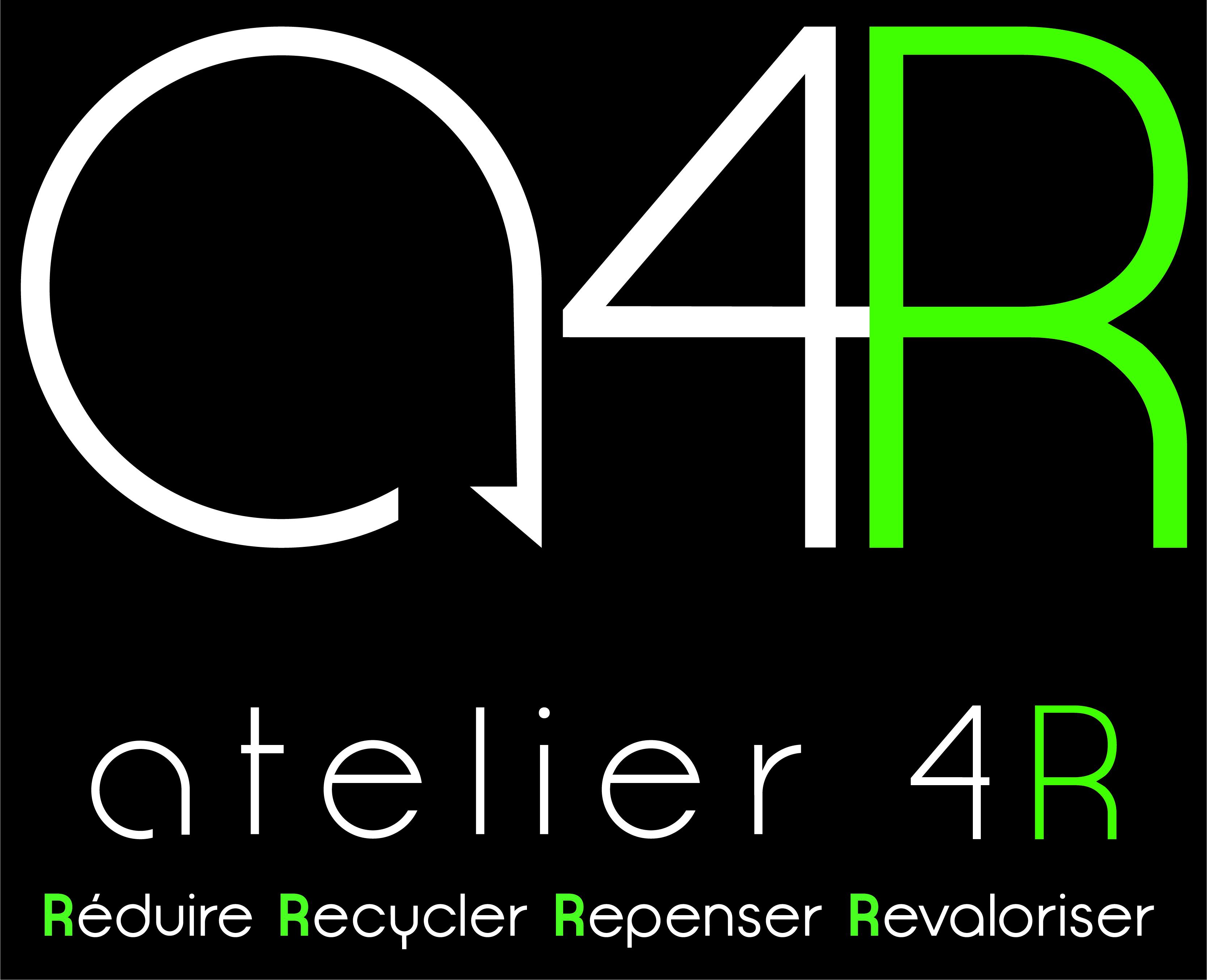 Atelier 4R - Logo.jpg