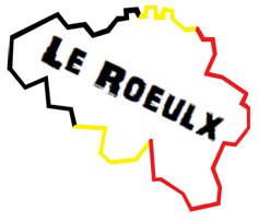 Le Roeulx - 1.jpg