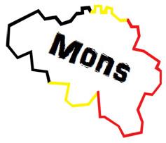 Mons - 1.jpg