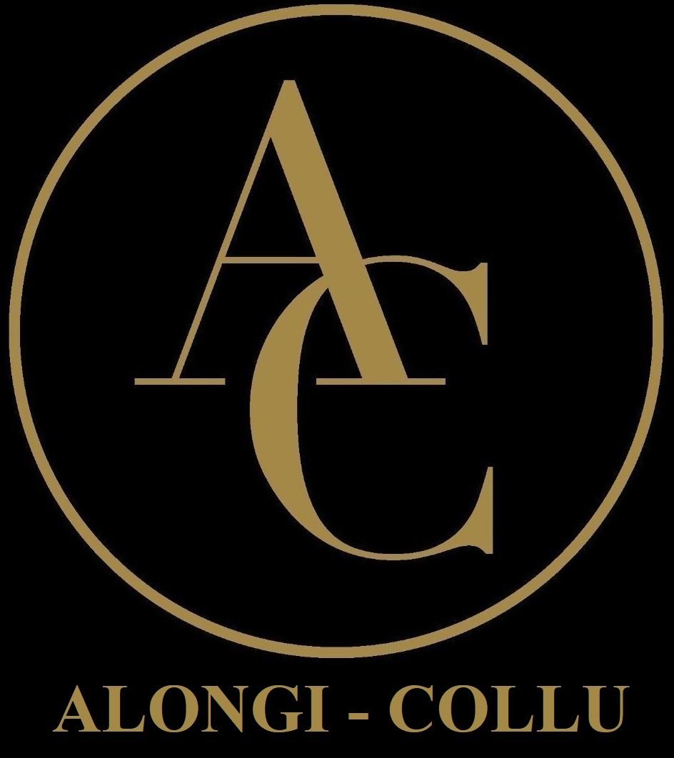 Alongi - Collu